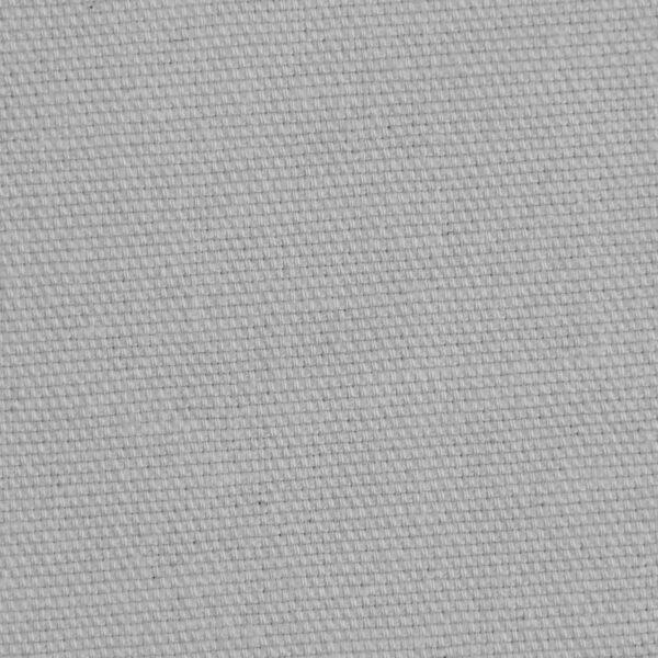 Cotton Matty RFD Fabric