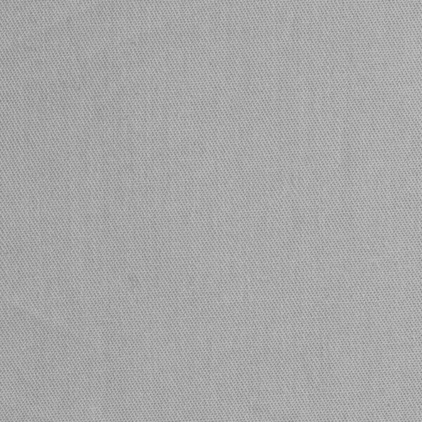 Cotton Modal Twill RFD Woven Fabric