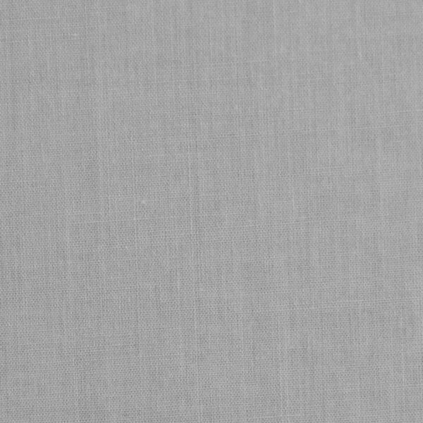 Modal Material Plain RFD Woven Fabric