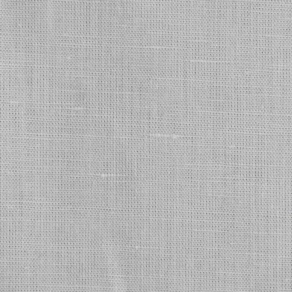 Cotton Linen Material RFD Woven Fabric