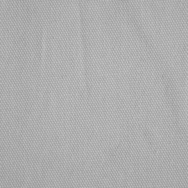 Cotton 2/2 Matty RFD Woven Fabric