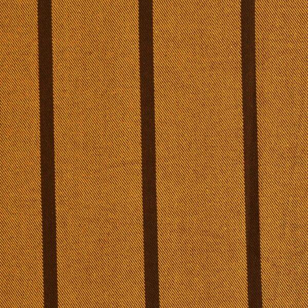 Cotton Black Stripe Yarn Dyed Fabric