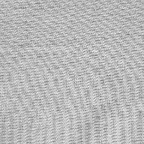 Bamboo RFD Drill Woven Fabric