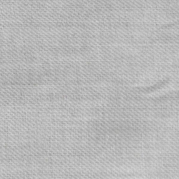 Bamboo RFD Twill Woven Fabric