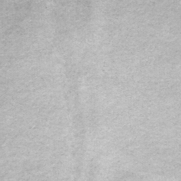 Bamboo Plain RFD Woven Fabric