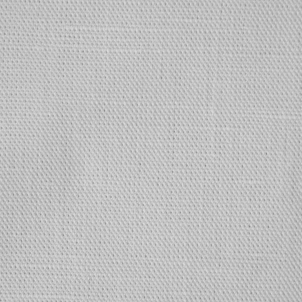 Linen Cotton Modal RFD Fabric