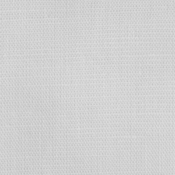 Cotton Linen Modal RFD Woven Fabric