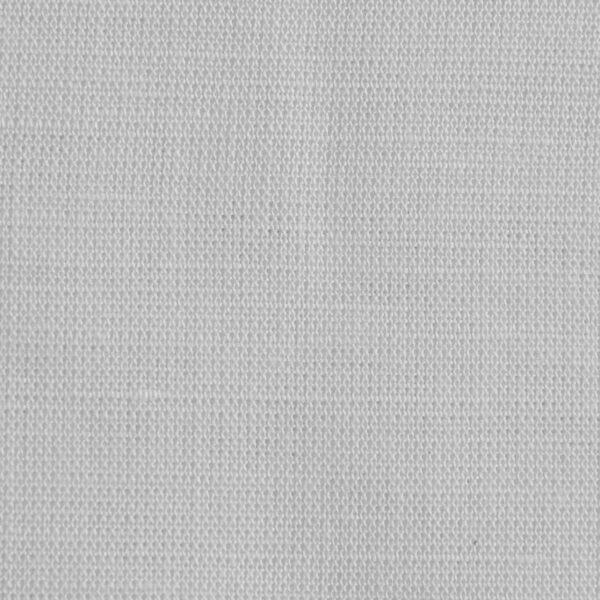 Linen Viscose Lyocell RFD Fabric