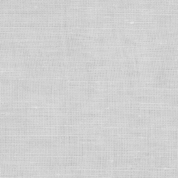 Lyocell Linen Plain RFD Woven Fabric