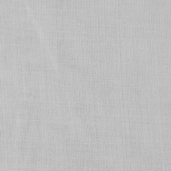 Lyocell Plain RFD Woven Fabric