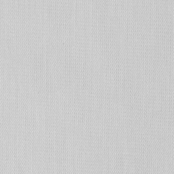 Viscose Lyocell RFD Woven Fabric