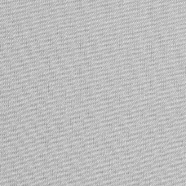 Viscose Lyocell Twill RFD Fabric