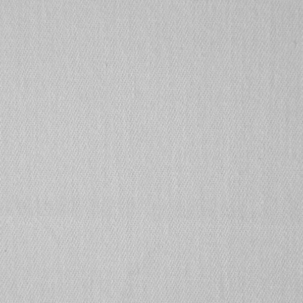 Cotton Modal Spandex RFD Fabric