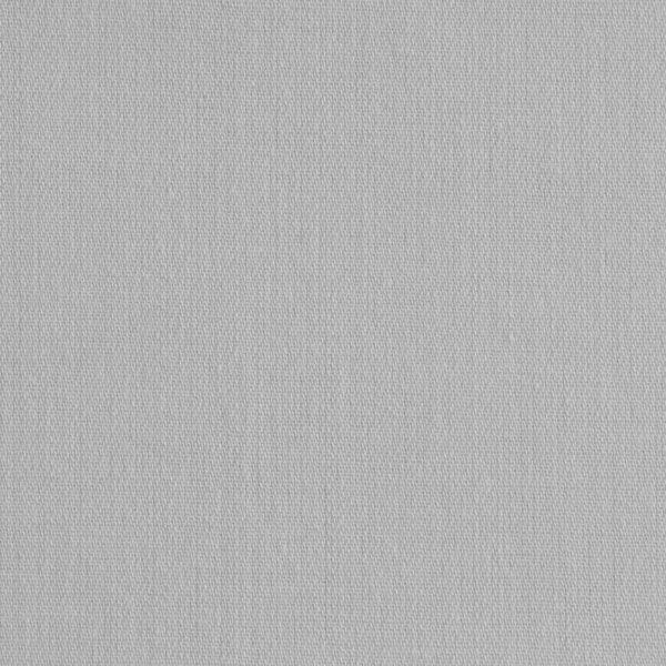 Viscose Lyocell Lycra RFD Fabric
