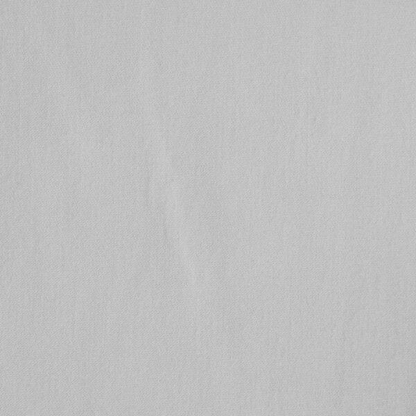 Cotton Lyocell Spandex RFD Fabric