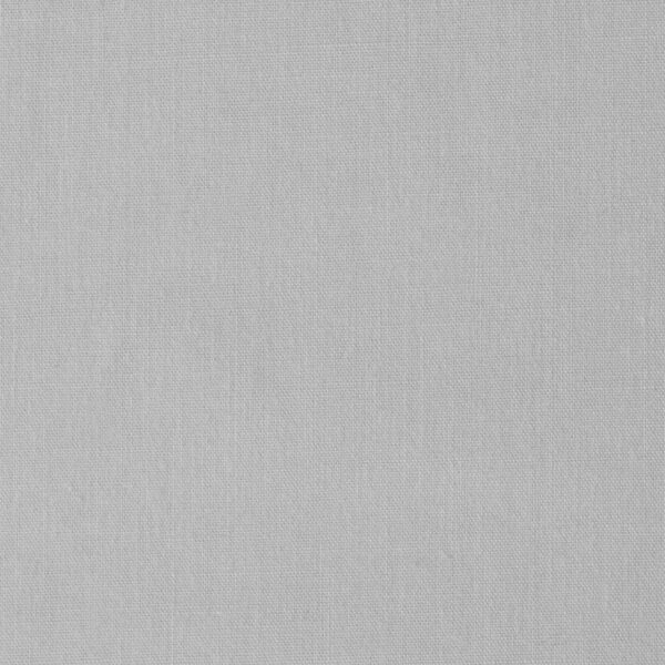 Cotton Plain RFD Woven Fabric