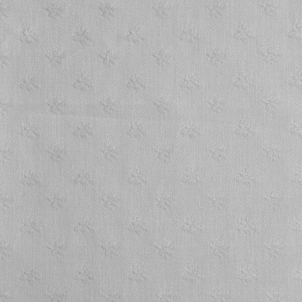 Cotton RFD Jacquard Woven Fabric