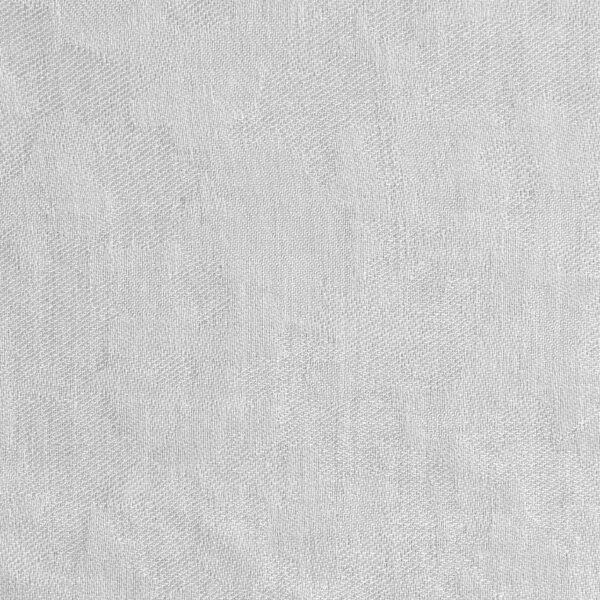 Viscose RFD Jacquard Woven Fabric