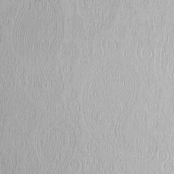 Jacquard RFD Cotton Poly Woven Fabric