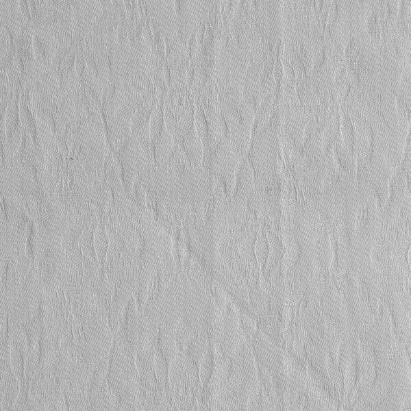 RFD Cotton Poly Jacquard Woven Fabric