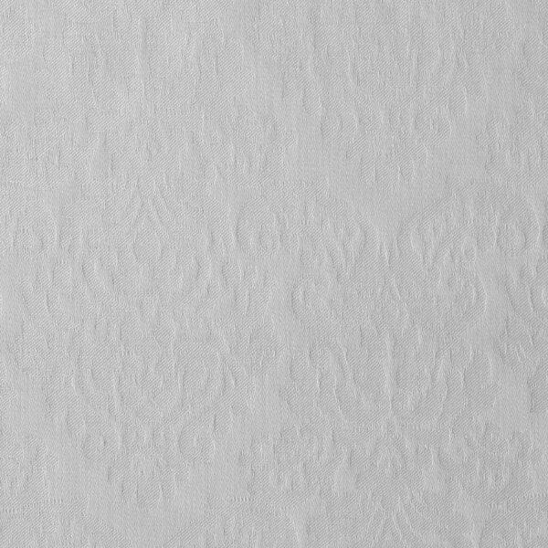 Cotton Poly RFD Jacquard Woven Fabric